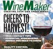 WineMaker, Oct/Nov 2017