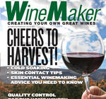 WineMaker, Oct/Nov 2017