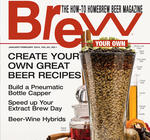 Brew Your Own, January/February 2014