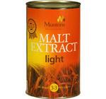maltextrakt Light, 1,5 kg