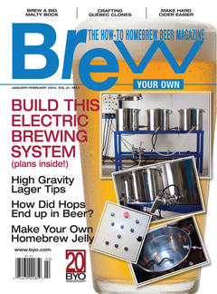 Brew Your Own, Jan/Feb 2015