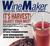 WineMaker, Oct/Nov 2016