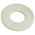 Rubber gasket for swing top closures, 16/35 mm, 10 pcs