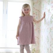 Summer Waffel Dress