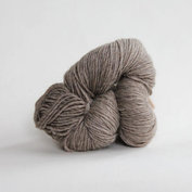 Abuelita Merino Worsted - Nature