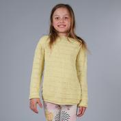 Takenoko Sweater