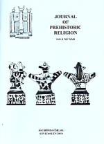 Volume XXII, 2010