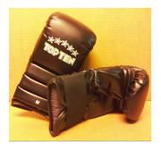 Topten Basic säckhandske, S/M-L/XL