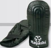 Hayashi Bagglove Straight, One size