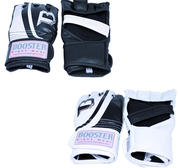 Booster Pro Range MMA gloves Competition,  Skintex