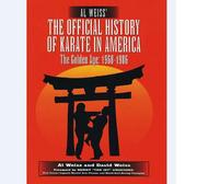 Official History of Karate