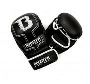 Booster MMA sparring glove