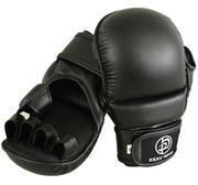Playwell KM Grapplingglove