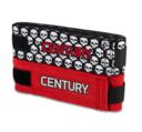 Century Skull Handlinda Oelastisk 2-pack   2,75 m