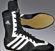 Adidas Tygun II  Svart
