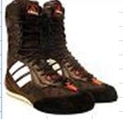 Adidas Tygun Svart, 41 1/3