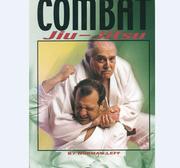 Combat Jiu-Jitsu