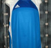 Adidas Equp. Boxingvest