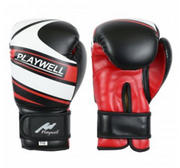 Playwell Kids Elite Boxningshandskar, 8oz