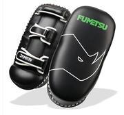 Fumetsu Deluxe Focus Thaipads (Pair)