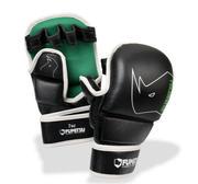 Fumetsu KIDS MMA sparring glove