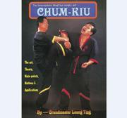 Chium-Kiu