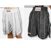 Topten shorts PRO