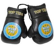 Mini boxhandskar Topten Wako Pro