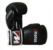 Manus Boxingglove SPEED, 10-12 oz