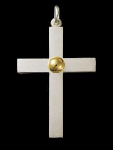 Götsa Berlings kors