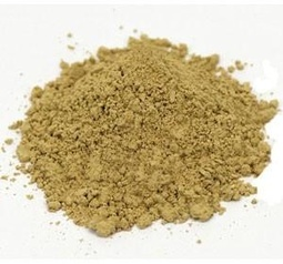 Gokshura (Tribulus terrestris) 500 gr pulver eko.