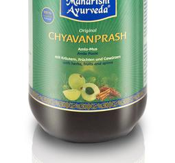 Chyavanprash 450gr