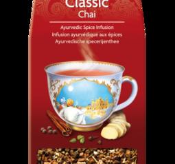 Yogi Tea - Classic Chai (lösvikt)