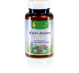 Kapha balans (MA 1402)