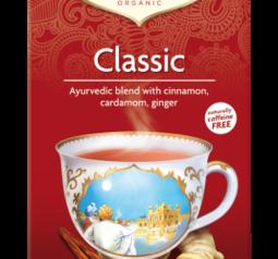 Yogi  Tea - Classic  (i påsar)