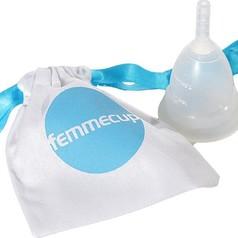 Menskopp - FemmeCup