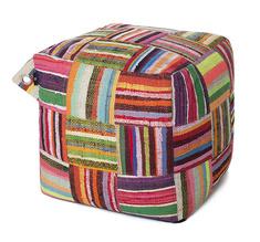 Ejoro cube, large