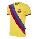 Barcelona matchtröja borta 1978-1979