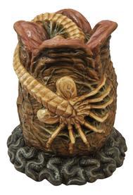Alien - Alien Egg Sparbössa / Figur (18 cm)
