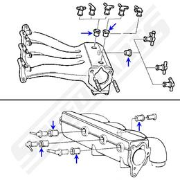 99 Dodge Wiring Diagram as well Gmc Envoy Blower Motor Resistor Location further Kia Sportage Thermostat Location together with Fuel Filter Pliers moreover 125208. on saab air filter replacement