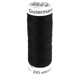SYTRÅD Gütermann 000