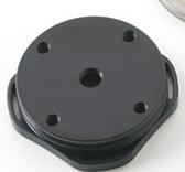 LimbLogic VS, Standard 4-Hole