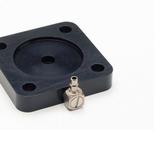 LimbLogic™ VS Vacuum Plate