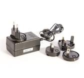 Omega Scanner Power Adapter