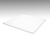 Northvane White 9.5 mm