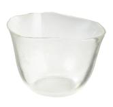 Single Alpha Gel Cup