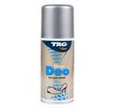 Shoedeo, spray 150 ml