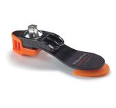 DuraWalk Foot