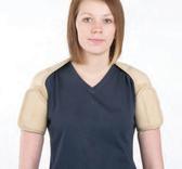 Double Neoprene Shoulder Support
