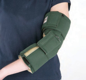 Soft Care Post-Op Elbow